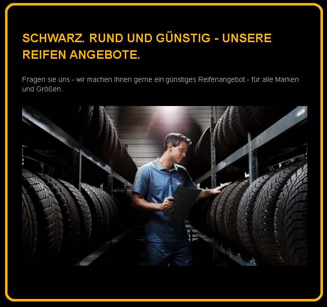 Bild der Autohaus Krebs GmbH