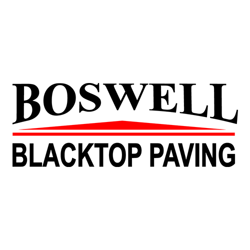 Boswell Blacktop Paving image 0