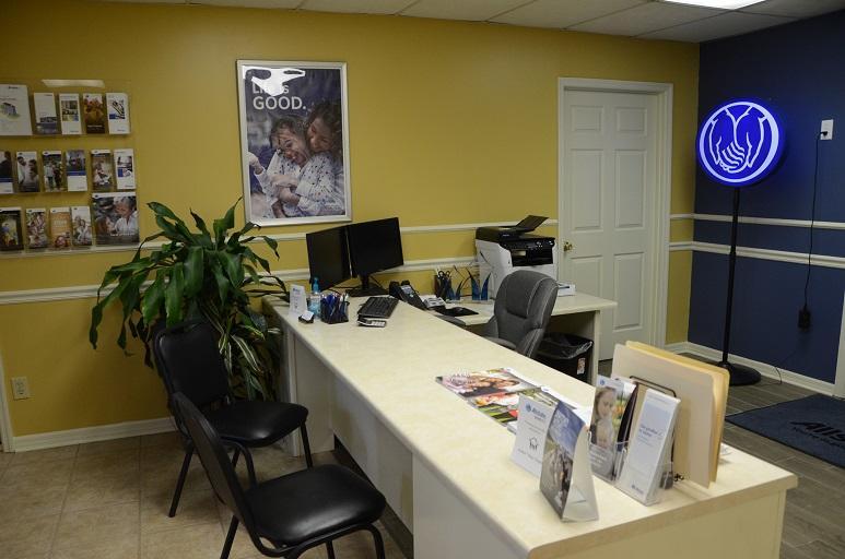 Kevin Baggett: Allstate Insurance image 3