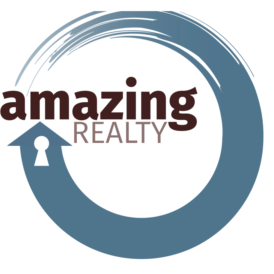 Lionel Bess - Amazing Realty