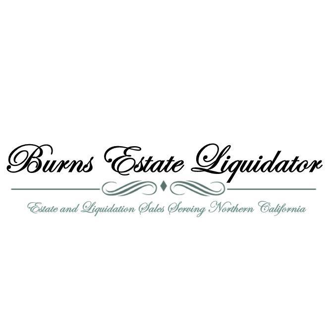 Burns Estate Liquidator, LLC