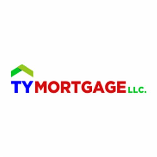 T Y Mortgage LLC