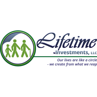 Lifetime Investments LLC