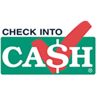 Check Into Cash - ad image