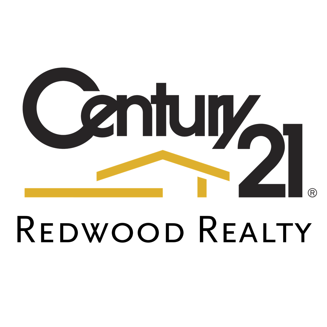 Stephanie Sullivan - Century 21 Redwood Realty