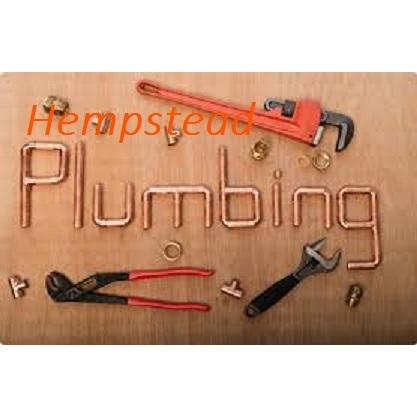 Hempstead Heating & Plumbing