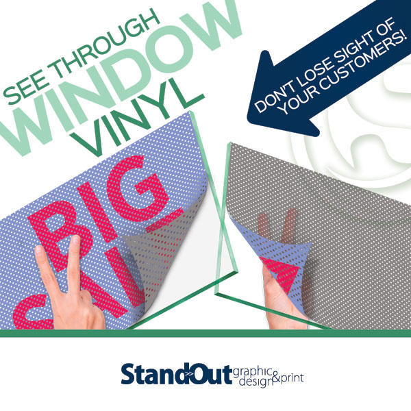 StandOut Design, LLC. image 5
