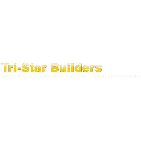 Tri-Star Builders image 0