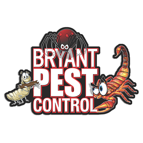 Bryant Pest Control - Gilbert, AZ - Pest & Animal Control