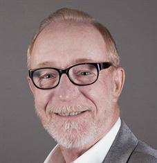 Michael J Phillips - Ameriprise Financial Services, Inc. image 0