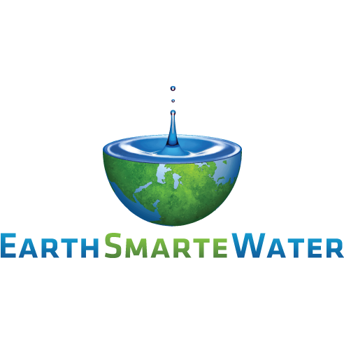 Earth Smarte Water