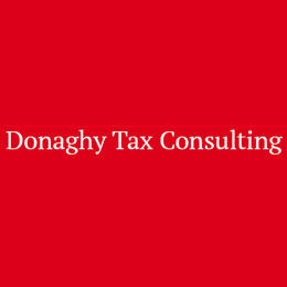 Donaghy Tax Consulting