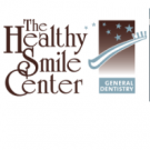 The Healthy Smile Cnter