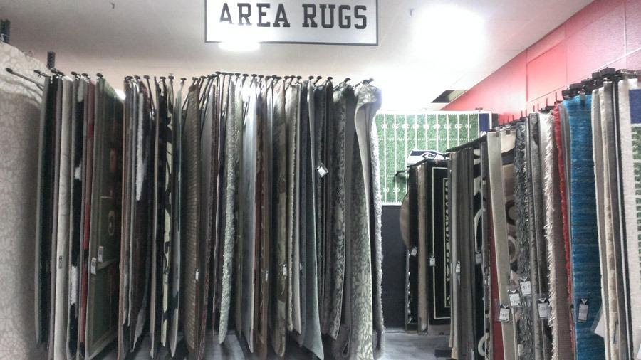 Lukes Carpet & Design Center in Kennewick, WA - (509) 737-1...