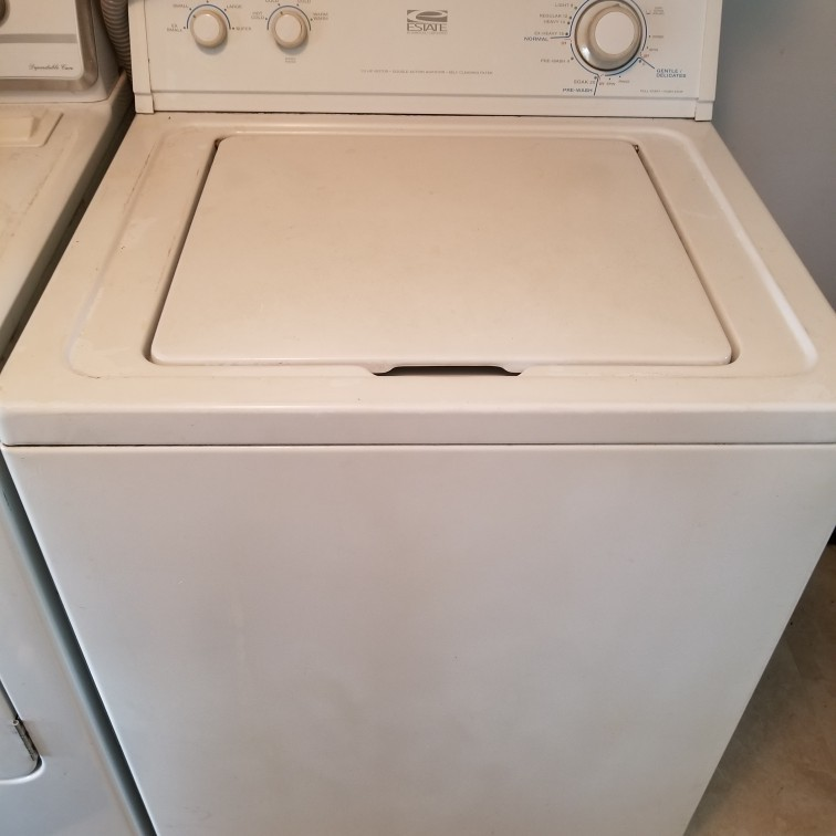 Smooth Appliance Services LLC image 4