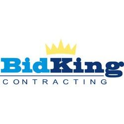 Bid King Contracting, LLC
