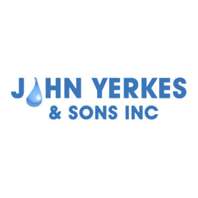 John Yerkes & Sons Inc