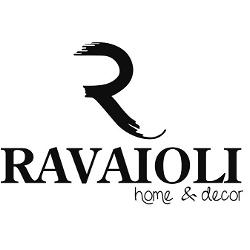 Ravaioli Home & Decor