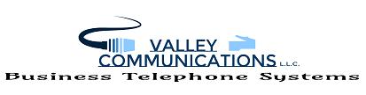 Valley Communications LLC