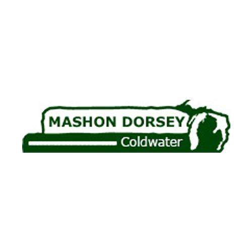 Mashon Dorsey Memorials