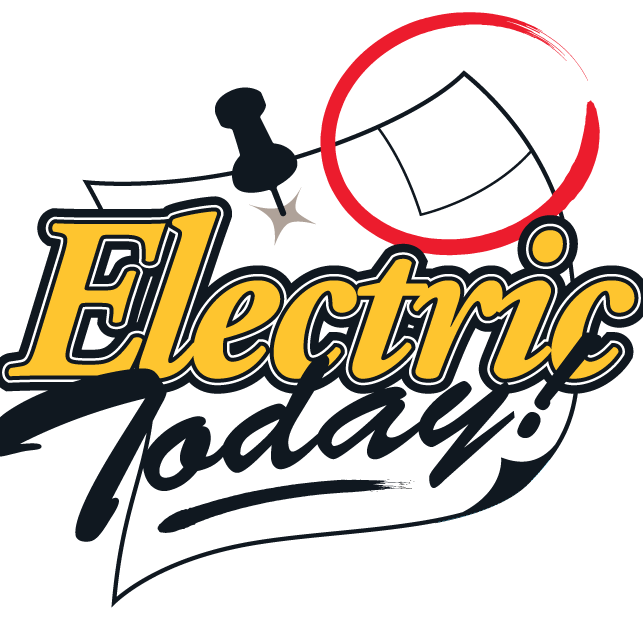Electric Today