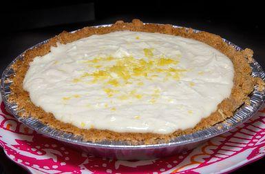 Rustic Pie Co. image 5