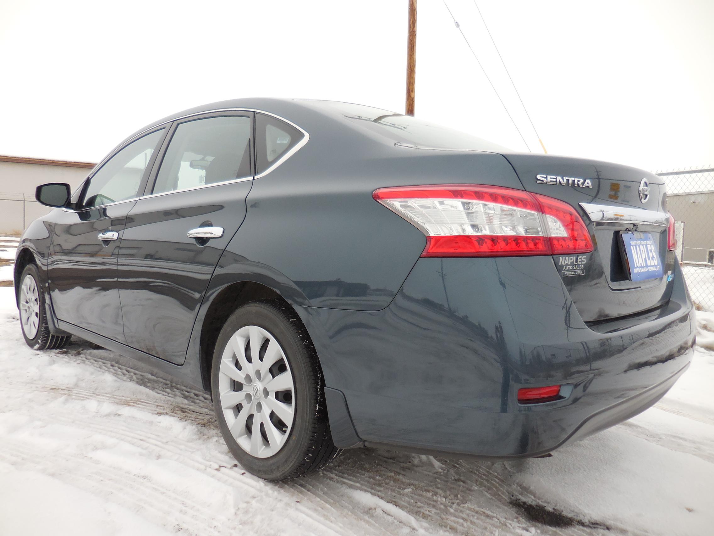 Allsave Car Rental Utah