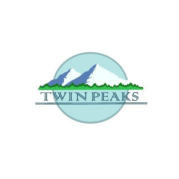 Twin Peaks Inc