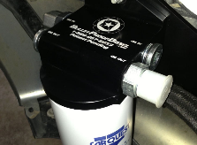 Pueblo Diesel Injection image 3