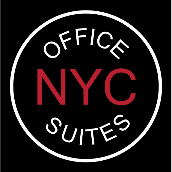 NYC Office Suites 1350