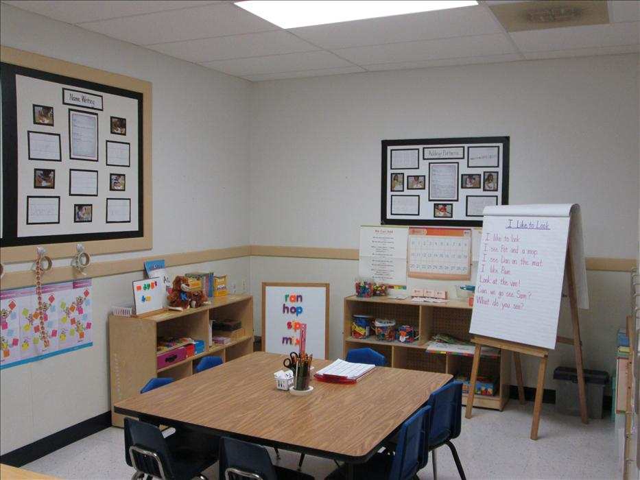 Clifton KinderCare image 24