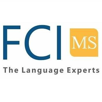 FCI Multiple Services