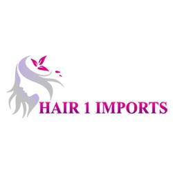Hair 1 Imports