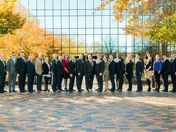 Kuttin Wealth Management - Ameriprise Financial Services, Inc. image 0