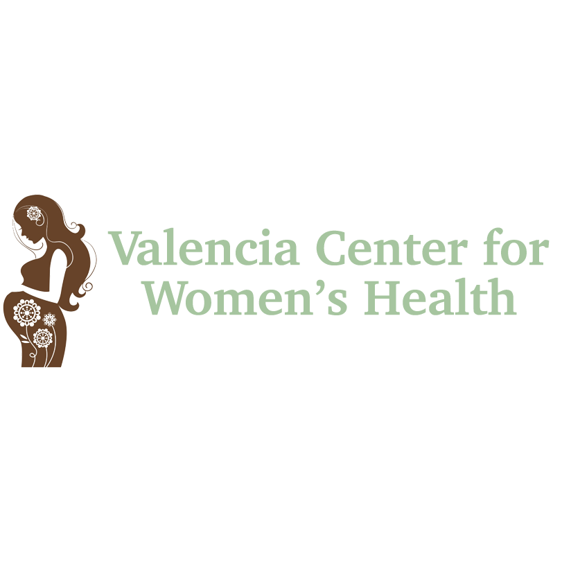 Valencia Center for Women's Health image 1