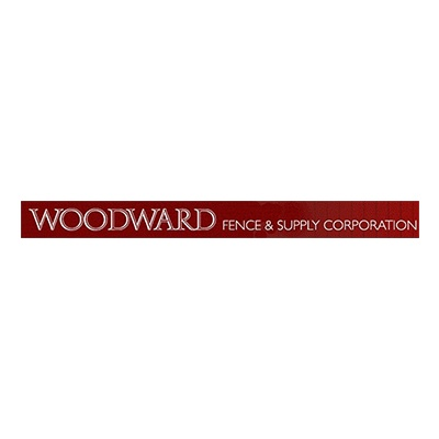 Woodward Fence & Supply Corporation image 0