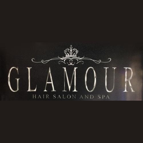 Glamour Spa & Salon