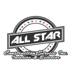 All Star Construction Services Inc image 0