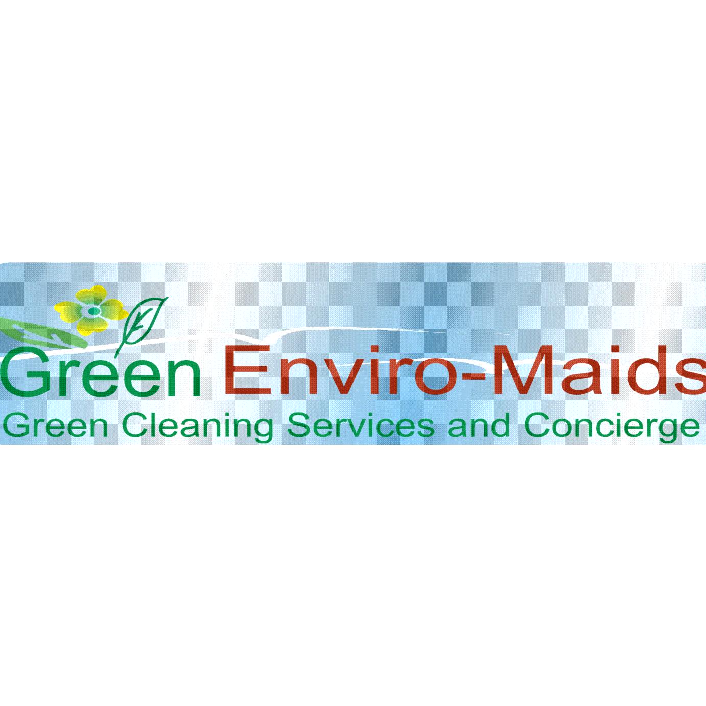 Green Enviro Maids image 0