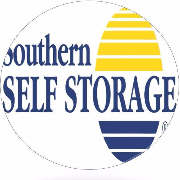 Southern Self Storage North Port image 4
