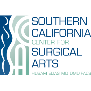 Socal Surgical Arts