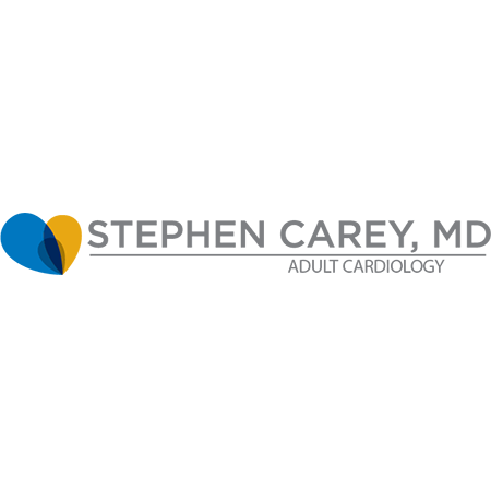 Stephen Carey, MD | Adult Cardiology