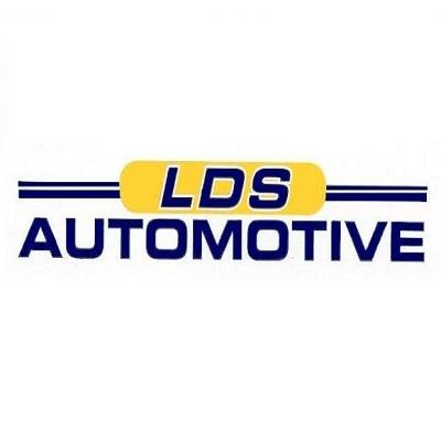 LDS Automotive