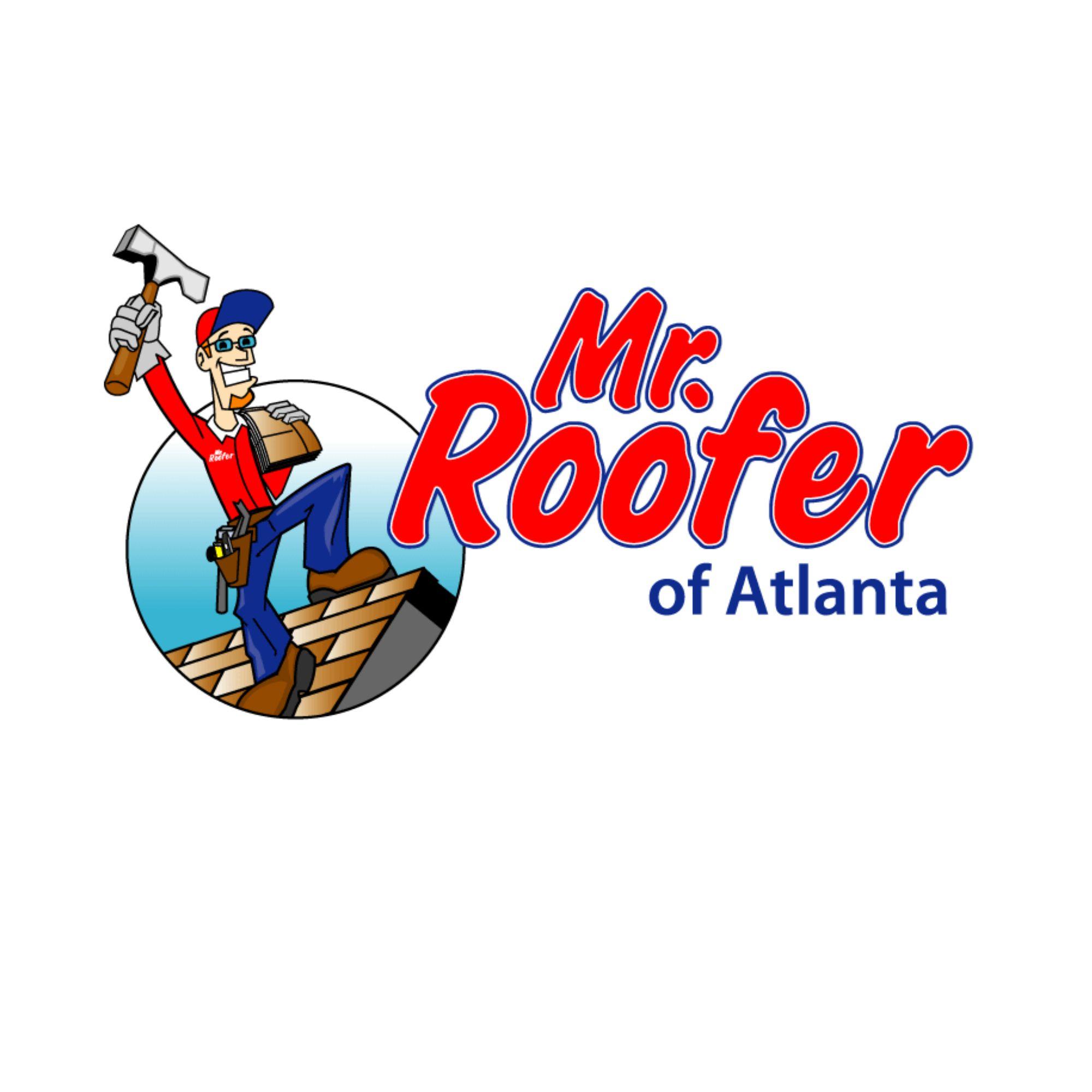 Mr Roofer of Atlanta:Roofers for Roof & Leak Repair | Roofing Contractors & Companies image 4