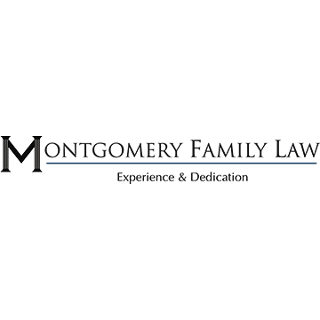 Montgomery Family Law image 4