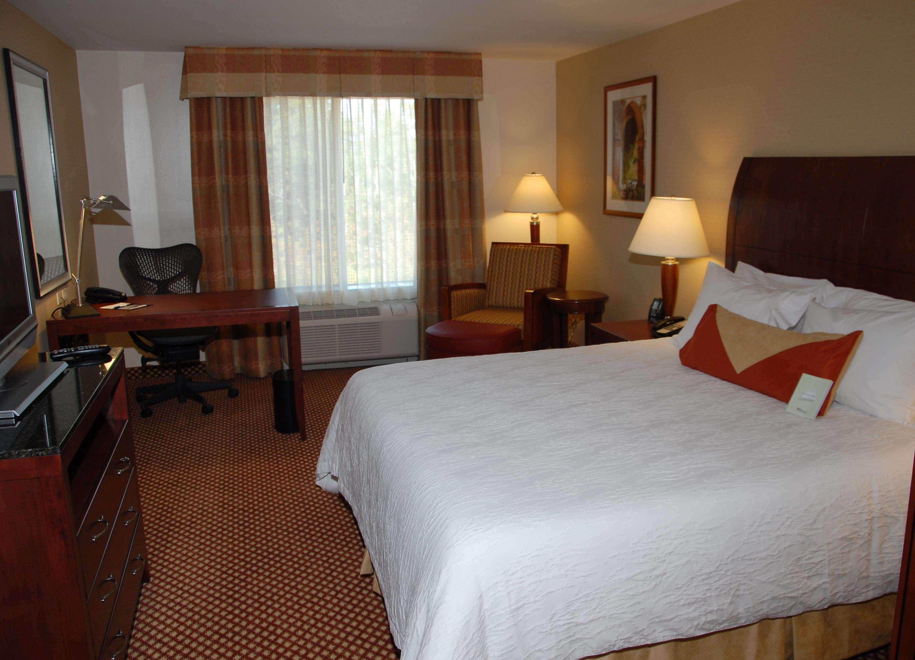 Hilton Garden Inn Riverhead image 41