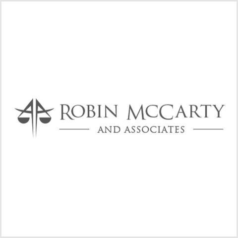 McCarty-Larson, PLLC
