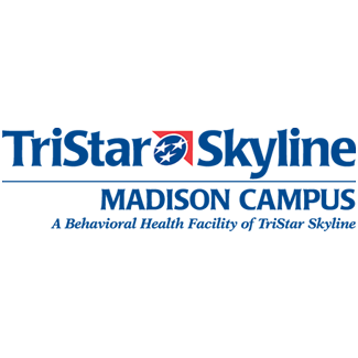 TriStar Skyline Madison Campus image 2