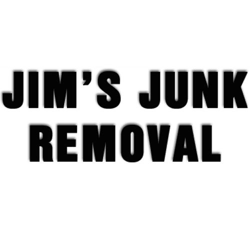Jim's Junk Removal image 2