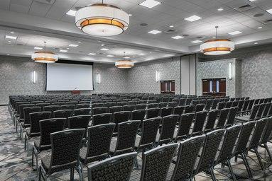 Courtyard by Marriott Des Moines Ankeny image 16